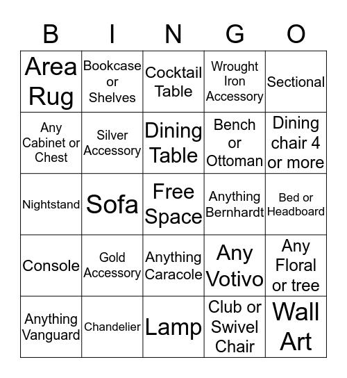 10-6-18 Diag / Hor or Vert / 4 corn / Postage $50 ea Bingo Card