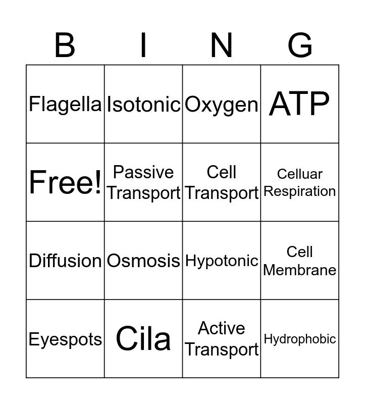 @oreetheqt Bingo Card