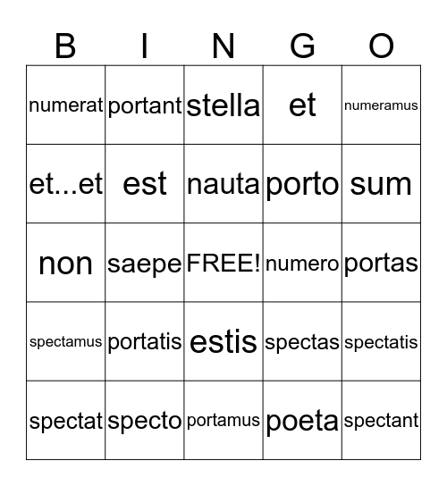 indicator bingo cu opțiuni binare)