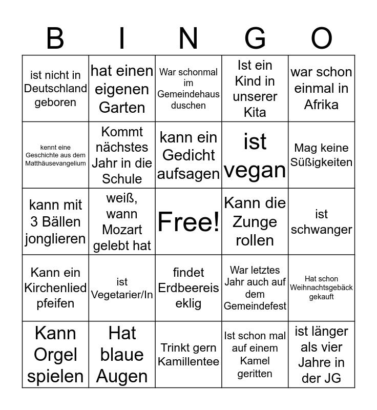 Alt-Pango-Binkow Bingo Card