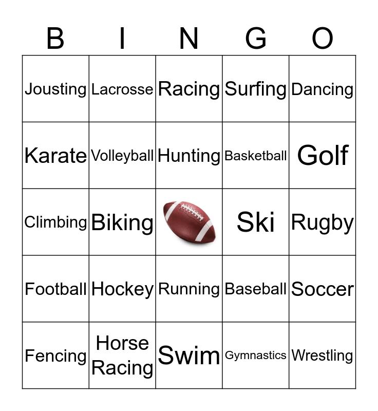 Pharmacy week #4 Bingo Card