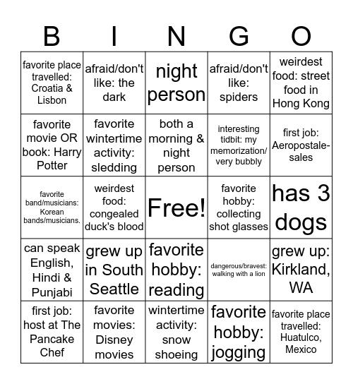 Win river bingo schedule
