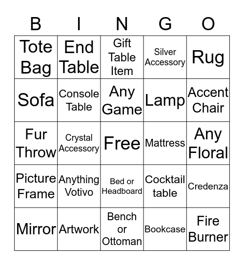 Diagonal-Straight-4Corners-Postage(any corner) $50each starts 12-12-19 Bingo Card