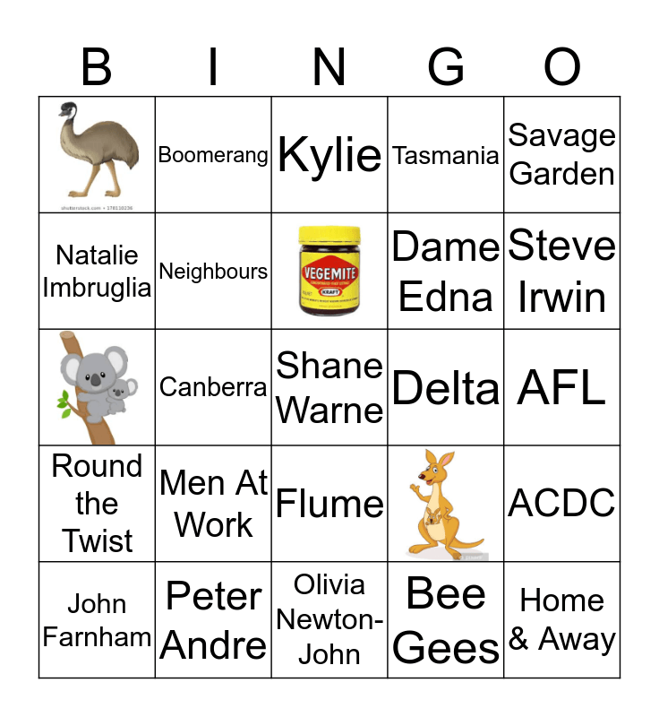 Where To Play Bingo In Canberra
