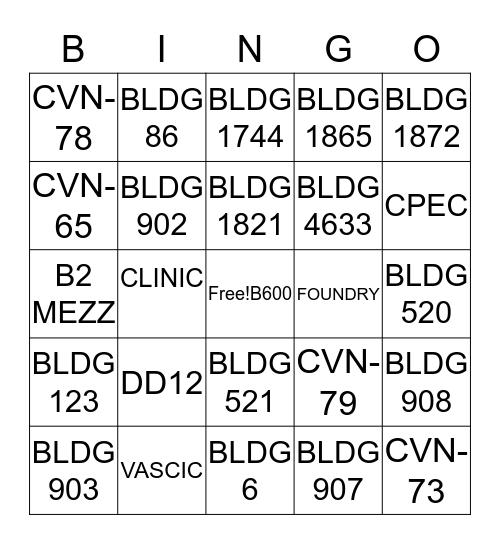 COVID-19 MORALE BOOSTER Bingo Card