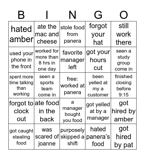 btc bingo