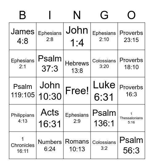 TANTUSAN MO BABEHH! Bingo Card