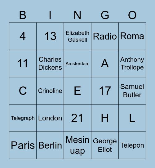 MV97EUNWOO Bingo Card