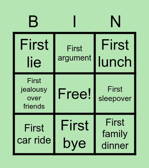 fitri_friendship_bingo Card