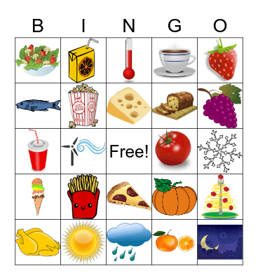 Hispanic Cultures Review Bingo! (Pictures from Pixabay) Bingo Card