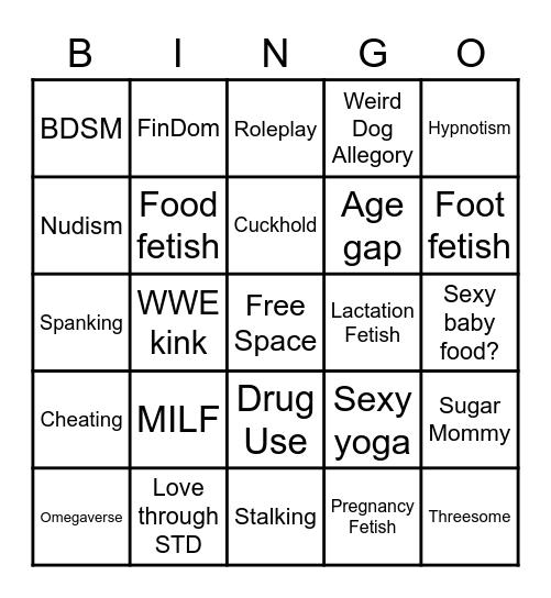 What will Working Moms do next? Bingo Card