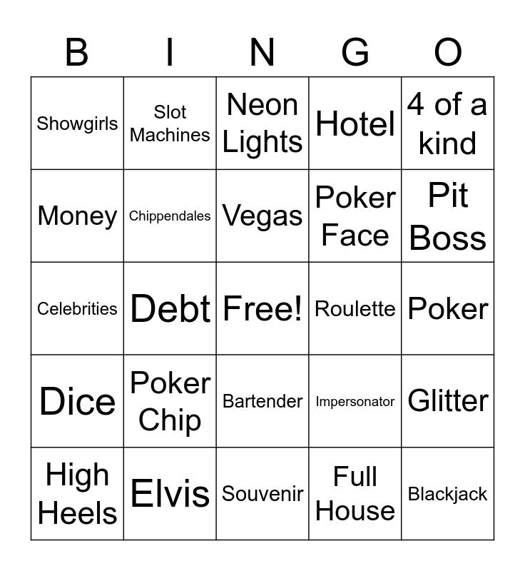 rock vs paper viking s mode Slot Machine