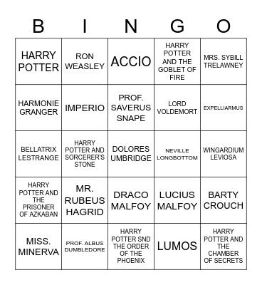 NCTJEFFREY97 Bingo Card